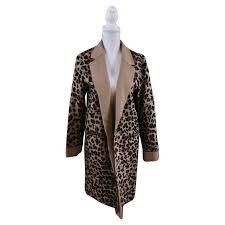 Buy Designer Coat Other Designer Jacket Coat Wool Second Hand Other Designer