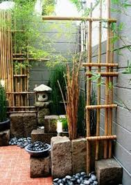 Small Picture backyard buddhist altar ideas Google Search Backyard Gardening