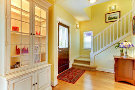 interior paintsChoosing the Perfect Color for Your Barrington Interior Painting