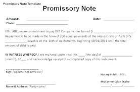 Loan Agreement Template Pdf Simple Sample Ericremboldt Com