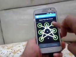 Image result for फोन पैटर्न लॉक
