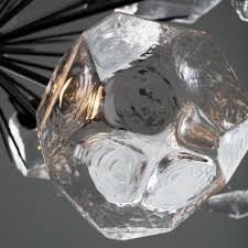 full size of pendant lighting superb tech lighting pendant tech lighting pendant inspirational hand blown