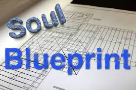 Soul Blueprint Chart Consults Fun Astrology Podcast