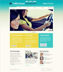 Dreamweaver Website Templates Amazing 28 Best Premium Dreamweaver Website Templates Free Premium