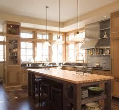 Pendulum Lights For Kitchen Pendulum Lights Kitchen Modern With