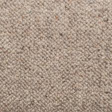 Corsa Berber Carpet