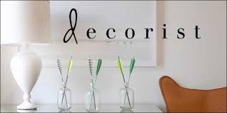 decorist sf office 18. Featured Startup Pitch: Decorist Wants To Make Interior Design More Affordable And Personalized For The Masses Sf Office 18