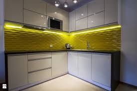 a kitchen is more than just a place to cook often it is the most por room in the apartment where gather friends and family for daily meals or special