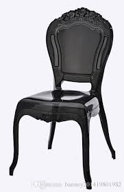 royal chair princess chair vip chair acrylic dining chairs princess chair royal chair vip chair with 28 58 piece on banney201619801982 s