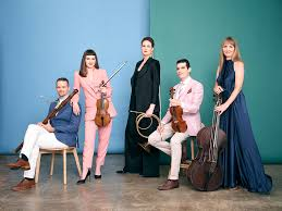 <b>Mozart's Clarinet</b> | Australian Brandenburg Orchestra