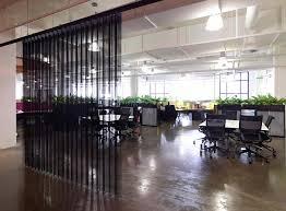 new office interior design. Award Winning Office Interior Design | Bicycle Network Marketing New D