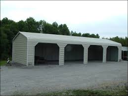 Metal Carports For Sale In Birmingham Alabama