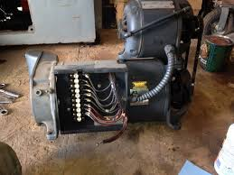 generac 14kw wiring diagram images generac generator wiring 4000 generator wiring diagram 3 phase generator car wiring diagram