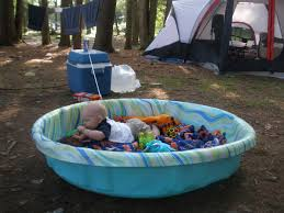Baby Play Area 25 Best Baby Play Yard Ideas On Pinterest Playhouses For