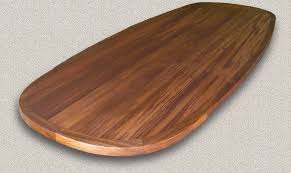 teak table tops custom teak marine woodwork rh teakmarinewoodwork com teak table top teak table