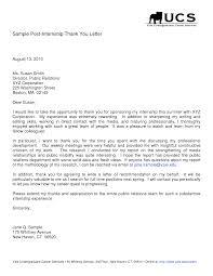 appreciation letter after interview sample professional resume appreciation letter after interview sample how to write a letter of appreciation sample letters letter