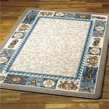 colonial mills rug colonial mills rugs medium size of area colonial area rugs nautical rug colonial colonial mills rug