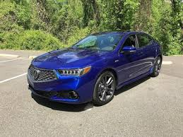 2018 acura tlx. simple acura 2018 acura tlx aspec shawd u2013 redline review in acura tlx