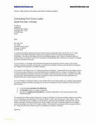 Cover Letter Upload Format Upload Cover Letter Format Inspirational Application Letter Format