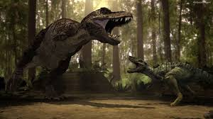 Very beautiful dinosaur wallpaper for desktop, laptop, iphone, ipad. Just  click and get your beautiful Dinosaur wallpaper free. This is full free  service.