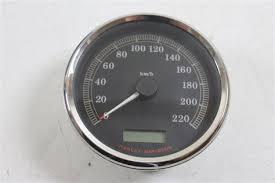 2004 harley davidson speedometer wiring A6t11dz2d Leeson 3 Phase Motor Wire Diagram