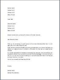 a e4671e c7b464fcca7e1e4 candidates denial