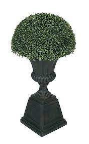 faux outdoor boxwood faux outdoor topiary planters outdoor boxwood topiary outdoor artificial artificial