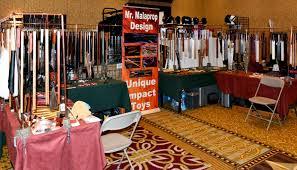 Providence fetish fair flea market