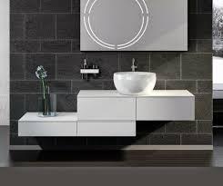 bathroom wall mount cabinets. Contemporary Best Interior Idea: Concept Unique Wall Hung Bathroom Vanity Mounted Cabinets Mount E