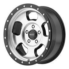 Wire spoke wheels suv wheels rims and tires for trucks wheel