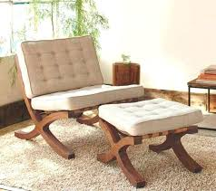 Comfortable Chairs For Bedroom Home Design Ideas Comfy Chairs For