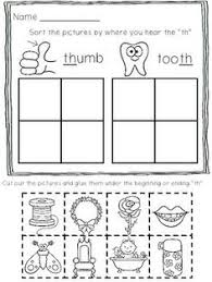 Sh Ch Th Wh Worksheets Free Worksheets Library   Download and besides  together with Phonics Wordsearch Worksheets   Kids Word Search Puzzles as well Best Blends Worksheet For Kids A And An Worksheets Consonant furthermore Consonant Digraph  sh   beginning Sound  English skills online moreover Phonics Worksheets   Free Printables   Education besides 320 best Letter sound activities images on Pinterest further Blending Words Worksheets For Kindergarten   Words Worksheets additionally Digraphs  SH TH Worksheets and Activities  NO PREP    Phonics additionally th digraph worksheets by barang   Teaching Resources   Tes together with . on th blend worksheets for preschool