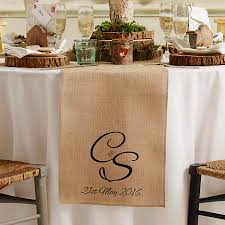 wedding table runners linen als orlando fl for round tables canada runner ideas wedding table runners canada linen for als orlando fl