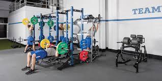 hammer strength announces new hammer strength hd athletic racks