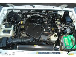 similiar ford explorer engine diagram keywords 2003 ford explorer 4 0 engine diagram further 2010 ford ranger on