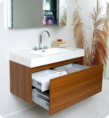 fresca bathroom vanity uk. vanities: modern bath vanity cabinets fresca mezzo teak bathroom cabinet for the ensuite double uk a