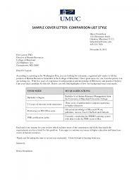 cover letter cfo position examples actuarial cfo cover letter