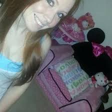 Alysia Lewis (alysiacassel) - Profile | Pinterest