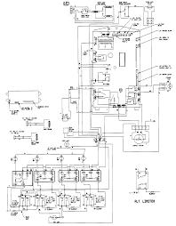 defrost timer wiring diagram free download wiring diagram schematic Appliance Parts Schematics free defrost timer wiring diagram schematic circuit refrigerator for rh jasonandor org