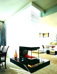 custom gas fireplace designs fireplace parts names