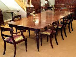 Remarkable Large Dining Room Table Seats 12 Charming Ideas Tables