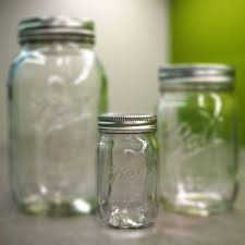 ball 16 oz mason jars. ball® 4 oz. mini storage jar, count ball 16 oz mason jars