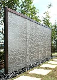 Small Picture Best 25 Outdoor wall fountains ideas on Pinterest Wall