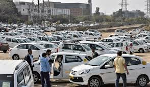 new car launches this monthFeb auto sales Maruti Suzuki Tata Motors grow on new launches