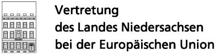Niedersachsen rüstet sich für den Brexit