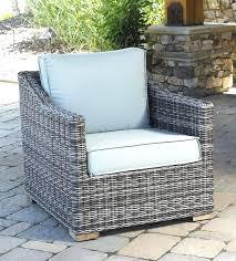 white wicker chairs outdoor resin wicker chairs cane outdoor furniture outdoor wicker furniture clearance wicker patio