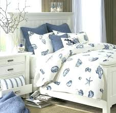 White coastal bedroom furniture Beach Themed Coastal Bedroom Furniture Coastal Bedroom Furniture Bedroom New White Coastal Bedroom Furniture Home Design Great Within Curedetoxifierecom Coastal Bedroom Furniture Curedetoxifierecom