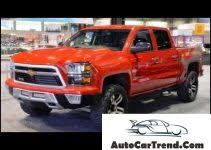 2018 chevrolet 5500. unique chevrolet 2018 chevy 1500 changes price release date throughout chevrolet 5500 u