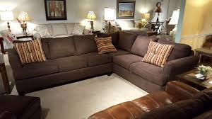 Simmons Bedroom Furniture 2049 Simmons Sectional Furniture Store Bangor Maine Living