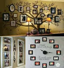 collage frame ideas family collage frame collage layout ideas frame collage decorating ideas collage frame